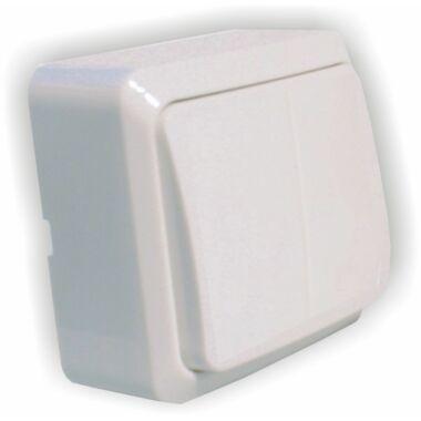 Intrerupator simplu PT IP20 ECO 85731