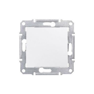 Intrerupator simplu SCHNEIDER SEDNA SDN0100121