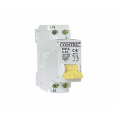 Disjunctor C10/1N ECO 16834