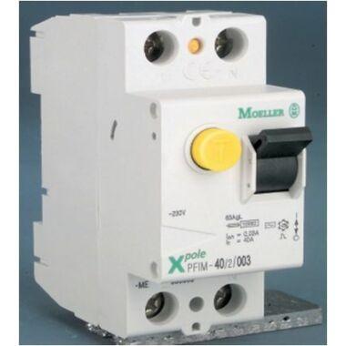 Disjunctor dif 1P+N C10 4.5kA 30MA EATON CKN4-10/1N/C/003