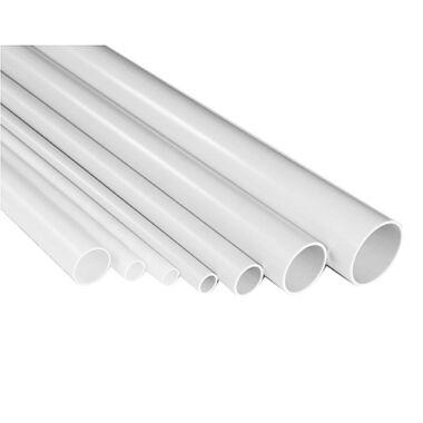 Tub PVC IPEY 25mm 3M