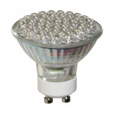 Bec LED GU10 60 3000K KL