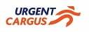 urgent-cargus-curier