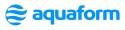 marca-aquaform