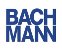 marca-bachmann