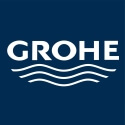 marca-grohe
