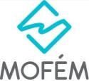 marca-mofem