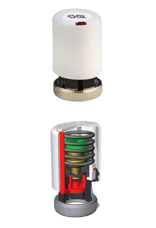 servomotor_electro_termic