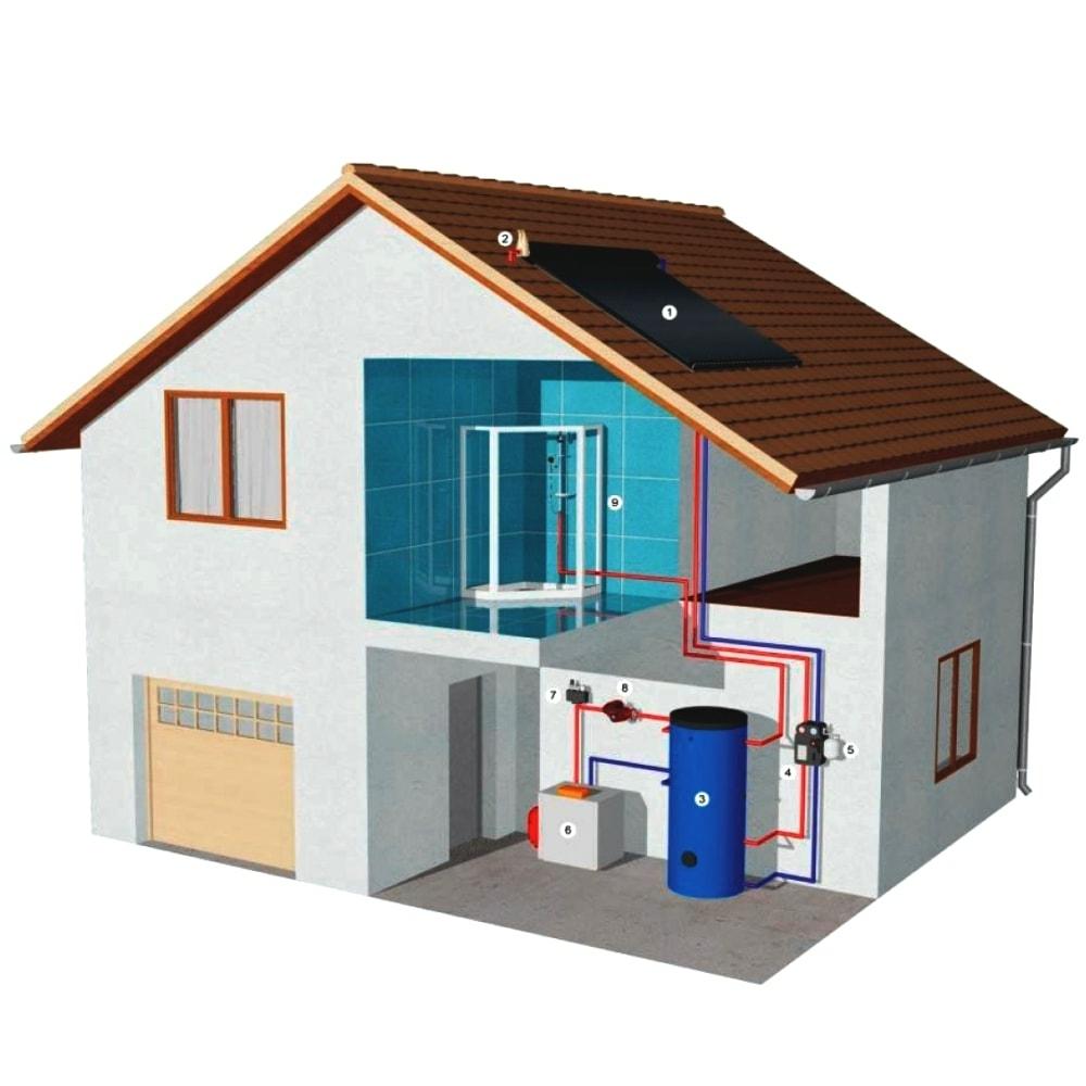 instalatie-solara-clasica-pentru-preparare-apa-calda-de-consum