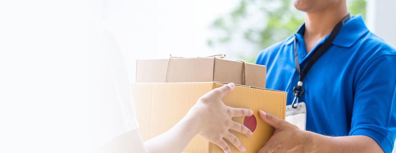 transportul-si-livrarea-produselor-comandate-se-face-prin-firmele-de-curierat-si-cu-masinile-melinda-instal