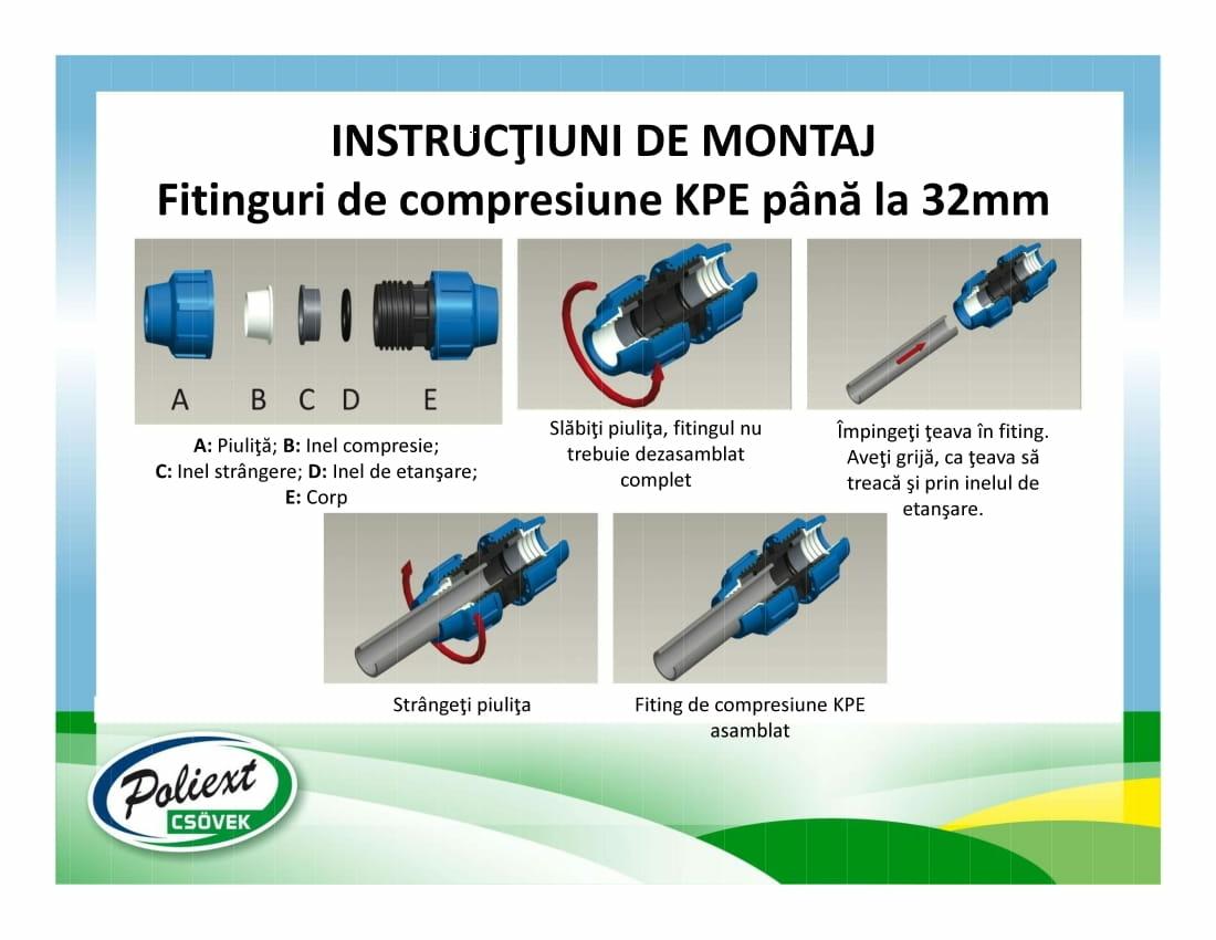fitinguri_de_compresiune_kpe_pana_la_32mm