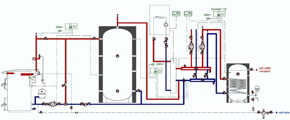 puffer_solar_boiler