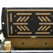 Cazan compact pe peleti gata de instalare, KEPO, 20 kW, curatare automata a arzatorului