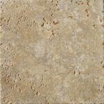 Gresie 33.3x33.3 cm Vitruvius Vestibulum 0554305 RICCHETTI