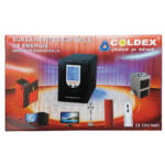 Sursa neintreruptibila 500W COLDEX
