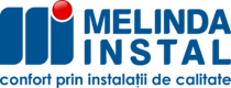 SC Melinda-Impex Instal SRL