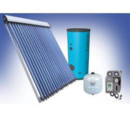 pachet_solar_-_preparare_apa_calda_menajera_pentru_4-5_persoane_blautech_+_emmeti