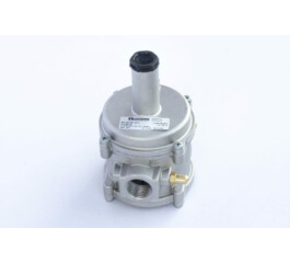 "Regulator gaz cu filtru 3/4"" TECNOGAS R40032"