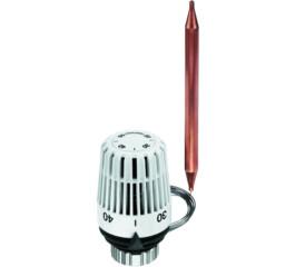 Cap termostatic K tub capilar 2 m 40 - 70 °C, HEIM 6602-00.500