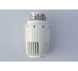 cap_termostatic_classic_herz_28x15_1726006