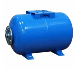 Vas hidrofor 24 litri AquaTech