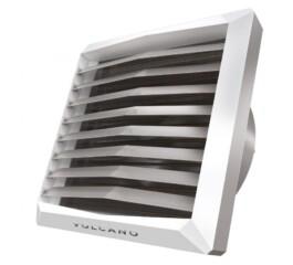 Aeroterma pe agent termic VOLCANO VTS, VR2, 8-50 kW