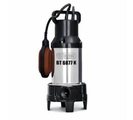pompa_submersibila_pentru_apa_murdara_cu_tocator_elpumps_bt6877k_28000_l/h_1600_w