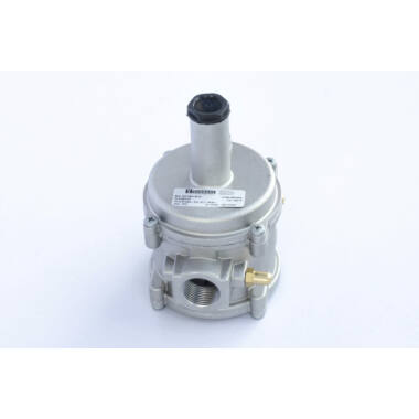 Regulator gaz cu filtru 3/4'' TECNOGAS R40032