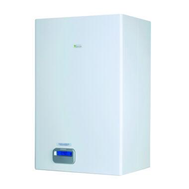 Centrala combi Exclusive Boiler Green 35 BSI BERETTA+kit