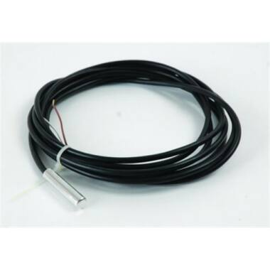 Accesor electronic sonda boiler 1220599 BERETTA