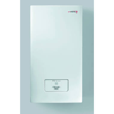 Centrala murala electrica Ray 24kw PROTHERM