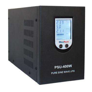 Sursa neintreruptibila, CDX 400W, BlauTech, pur sinusoidala, alarma wireless