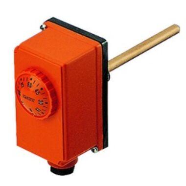 Termostat imersie Tre 100mm TECNOGAS R03088