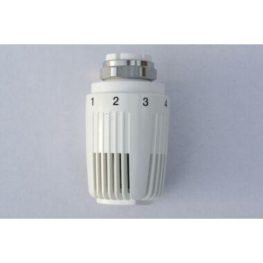 Cap termostatic Classic HERZ 28x1.5 1726006