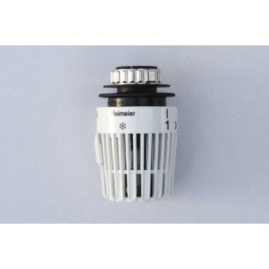 Cap termostatic K Standard nou HEIM 30x1.5 6000-09.500