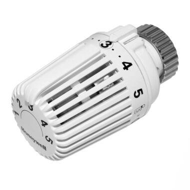 Cap termostatic M30x1.5 HONEYWELL Thera-20 1004715