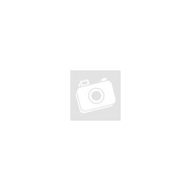 Lichid antigel concentrat 20kg