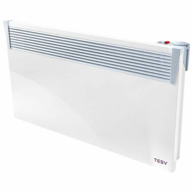 Calorifer electric TESY, 500 W