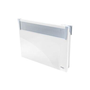 Calorifer electric de perete cu termostat electronic, TESY, 1000 W