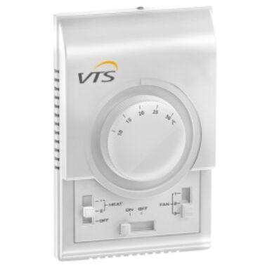 Controller de perete Wing/Volcano VTS  1-4-0101-0438