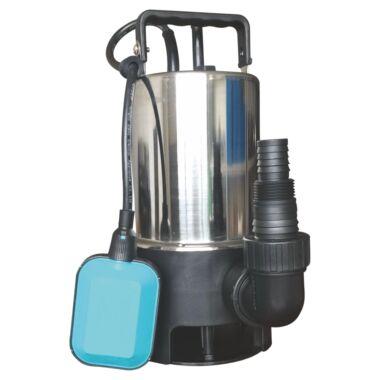 Pompa submersibila pentru apa curata, inox, AquaTech, 10500 l/h, 550W