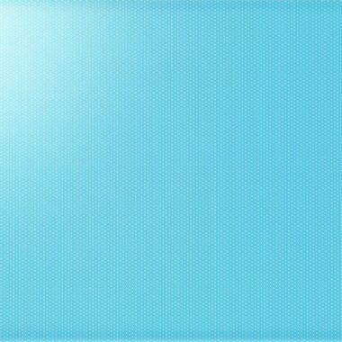 Gresie 30x30 cm Sorolla Azul C. LATINA