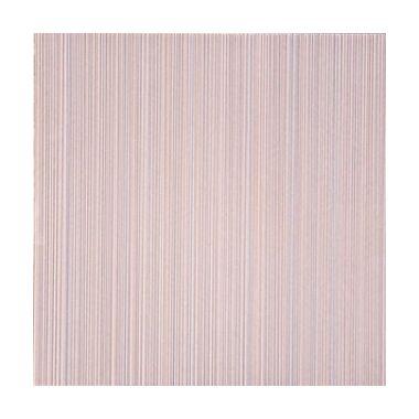 Gresie 30x30 cm Aris Lila C. LATINA