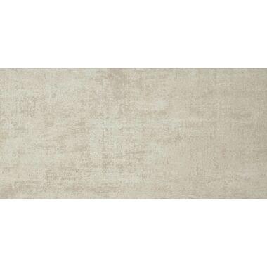 Gresie 30x60 cm Canberra beige GAMBINI