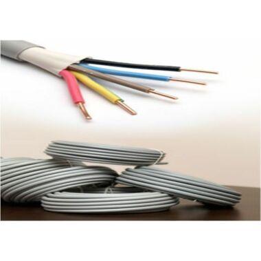 Cablu CYY-F 3x1.5 100m/colac