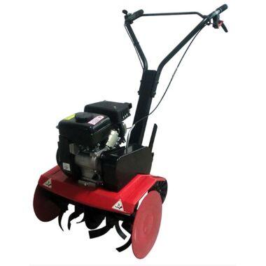 Motocultor benzina GT-35 2.2 kW GAMA GARDEN