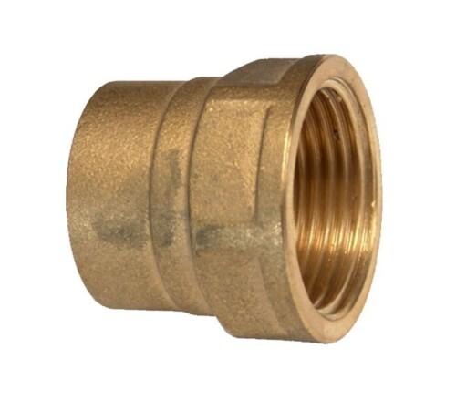 adaptor_cu_28x3/4(19-05mm)_i-fi_lipire