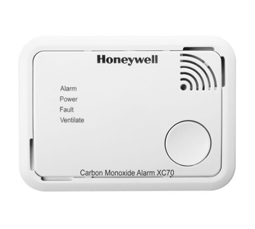 detector_co_honeywell_xc70-ro