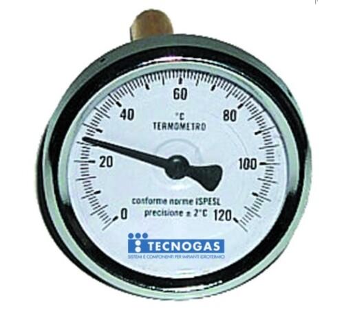 termometru_axial_1/2''_120grC_cad_80mm_50mm_tecnogas_R02958