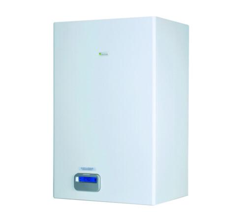 centrala_combi_exclusive_boiler_green_35_bsi_beretta+kit